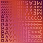 Bayonne-DrasticMeasures-Artwork425jpg