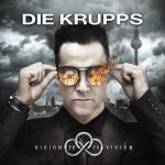 DieKrupps-Vision2020Vision-cover425