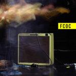 FCOC-FCOC-Artwork425