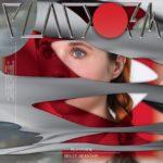 Holly_Herndon_-_Platform_artwork