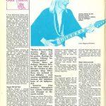 Hifi & Musik 8 1979