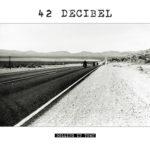 42-Decibel_Rolling-in-Town425