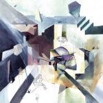 Ava_Luna_-_Infinite_House_artwork425