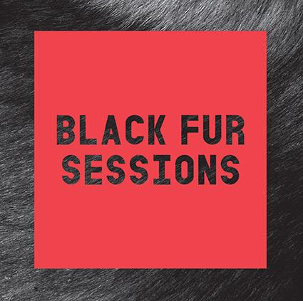 Black Fur Sessions gör drömdebut