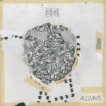 CaveAllways_cover425