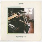 FOXTROTT-Meditations-I-II-III-Artwork425