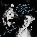 Foxygen-Seeing-Other-People-[Album]-Artwork425