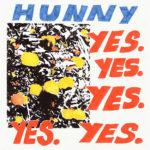 Hunny_albumcover425