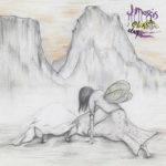 J-Mascis-Elastic-Days-Artwork425