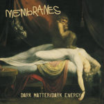 Membranes-DarkMatter425