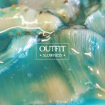 Outfit-Slowness425