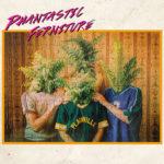 PhantasticFerniture_PH-cover_425