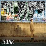 SOAK-Grim-Town-[Album]-Artwork425