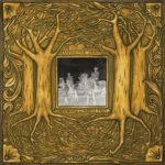 SamanthaCrain-UnderBranch&Thorn&Tree425