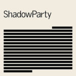 ShadowParty-SP_cover_425