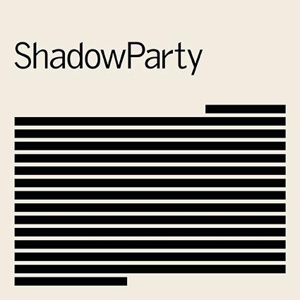 ShadowPartys debut leker med influenserna