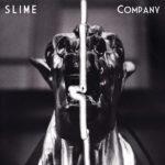 Slime_-_Company_artwork425