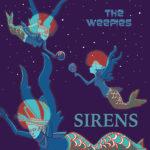 The_Weepies_-_Sirens_artwork425