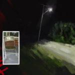 CarSeatHeadrest-MakinADoorLessOpen-Artwork425