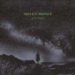 HelenMoney-Atomic_cover425