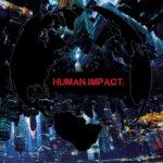 HumanImpact-HumanImpact-cover425