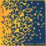 Pinegrove-Marigold-Artwork425