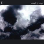 E_-_Negative_Work_cover425