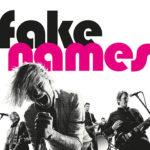 FakeNames-FakeNames-Artwork425