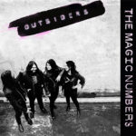 TheMagicNumbers-Outsiders-Artwork425