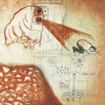 Deerhoof-FutureTeenageCaveArtists-Artwork425