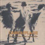 camouflage-bok