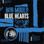 BobMould-BlueHearts-Artwork425