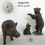 Dogsmile-SilentYears-cover425