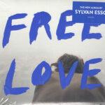SylvanEsso-FreeLove-cover425