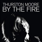 ThurstonMoore-2020